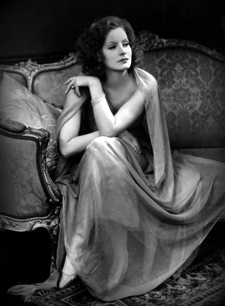 00_greta_garbo_getty BIG