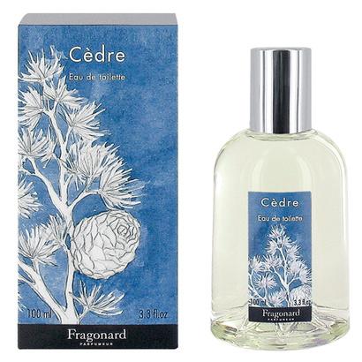 Cedre_www_Perfumeria_Greta_Żywiec