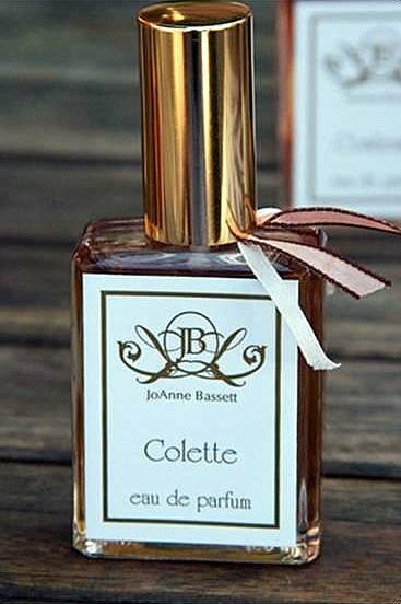 Colette_www_Perfumeria Greta_Żywiec