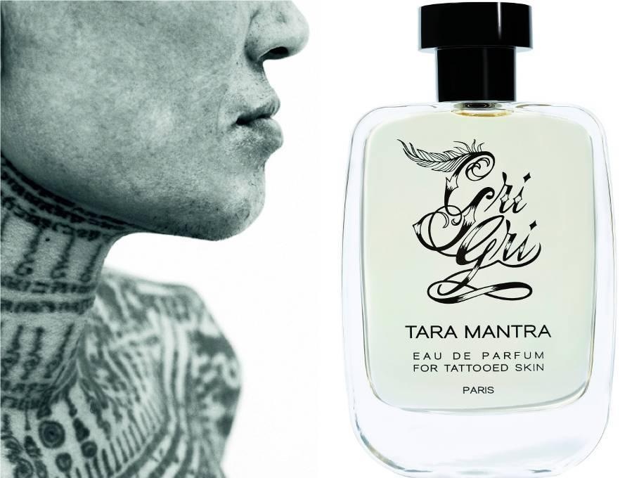 GRI GRI_tara mantra_www_Perfumeria_Greta_Żywiec