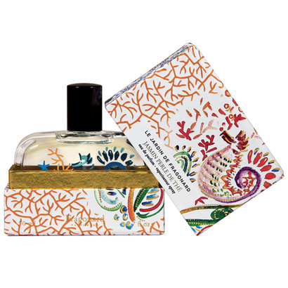 Le Jardin_jasmin_www_Perfumeria_Greta_Żywiec