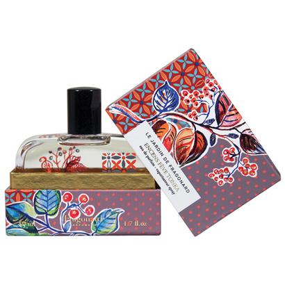 Le Jardin_tonka_www_Perfumeria_Greta_Żywiec