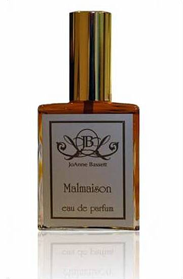 Malmaison_www_Perfumeria Greta_Żywiec