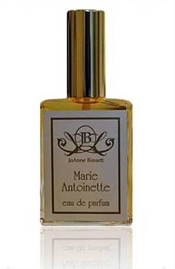 Marie Antoinette_www_Perfumeria Greta_Żywiec