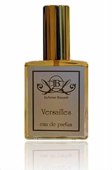 Versailles_www_Perfumeria Greta_Żywiec