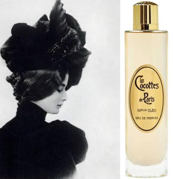 cocottes_cleo_www_Perfumeria_Greta_Żywiec