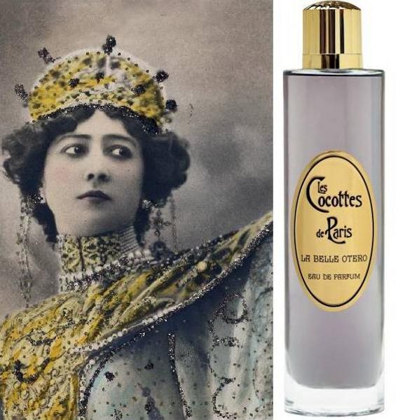 cocottes_otero_www_Perfumeria_Greta_Żywiec