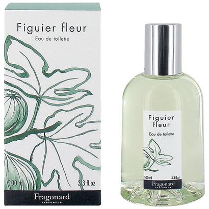 figuier_www_Perfumeria_Greta_Żywiec