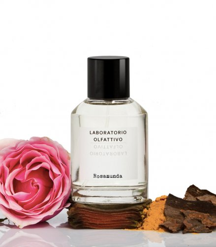 rosamunda_www_Perfumeria_Greta_Żywiec