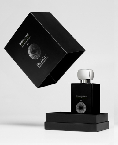 undergreen_black1_www_Perfumeria Greta_Żywiec