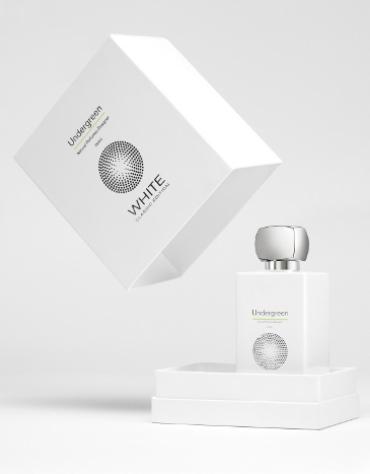undergreen_white1_www_Perfumeria Greta_Żywiec