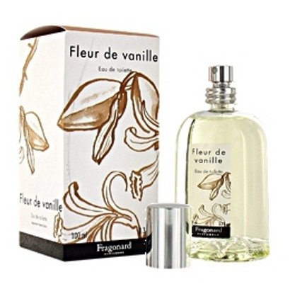 vanille_www_Perfumeria_Greta_Żywiec