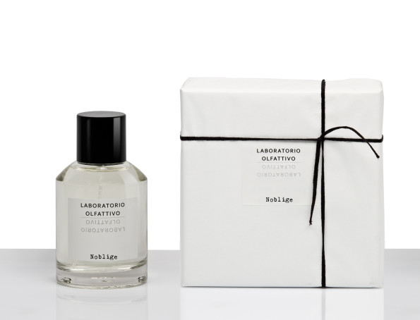 Noblige_www1_Perfumeria Greta_Żywiec