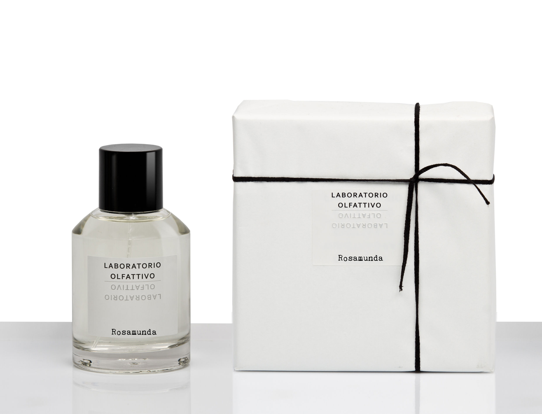 Rosamunda_www1_Perfumeria Greta_Żywiec