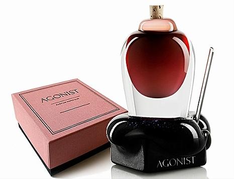 agonist_infidels_1_www_Perfumeria Greta_Żywiec