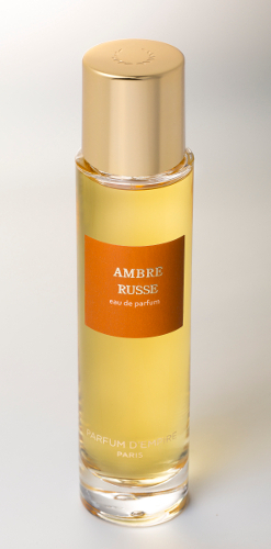 ambre_russeNEW_www_Perfumeria_Greta_Żywiec