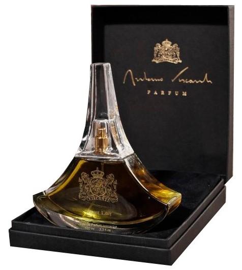 antonio-visconti_www_Perfumeria Greta_Żywiec