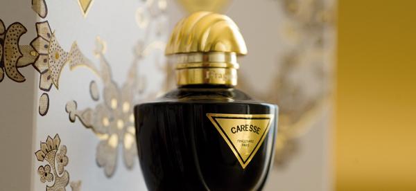 caresse_www_Perfumeria Greta_Żywiec