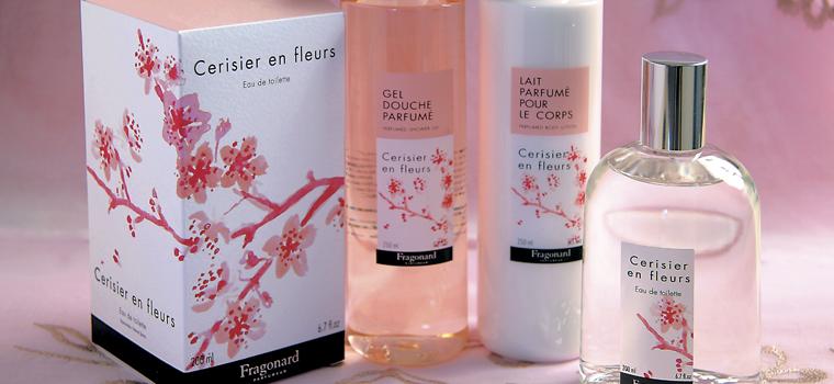 cerisier_www_Perfumeria Greta_Żywiec