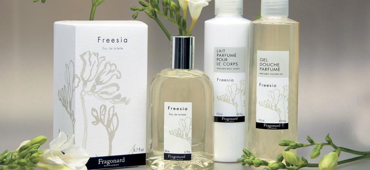 freesia_www_Perfumeria Greta_Żywiec