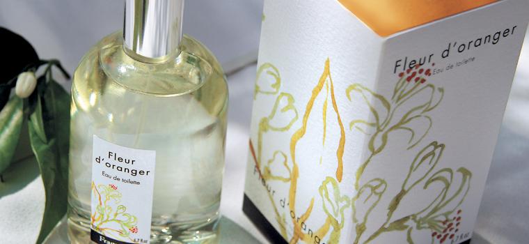 oranger_www_Perfumeria Greta_Żywiec