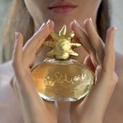soleil_www_Perfumeria Greta_Żywiec