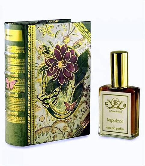 Bassett1_www_Perfumeria Greta_Żywiec