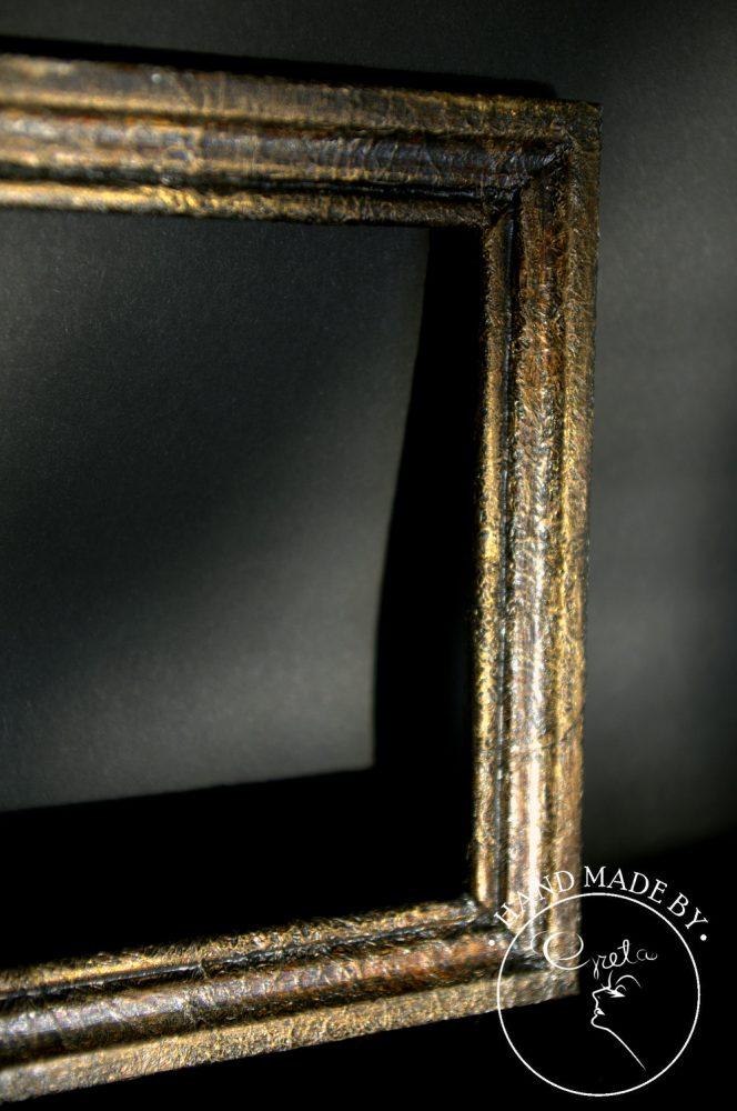 Wykute ramki3_www_NeedWant_Perfumeria Greta_Żywiec