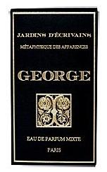 george-eau-de-parfum-mixte
