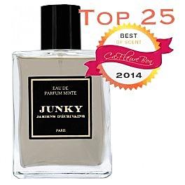 junky-eau-de-parfum-mixte