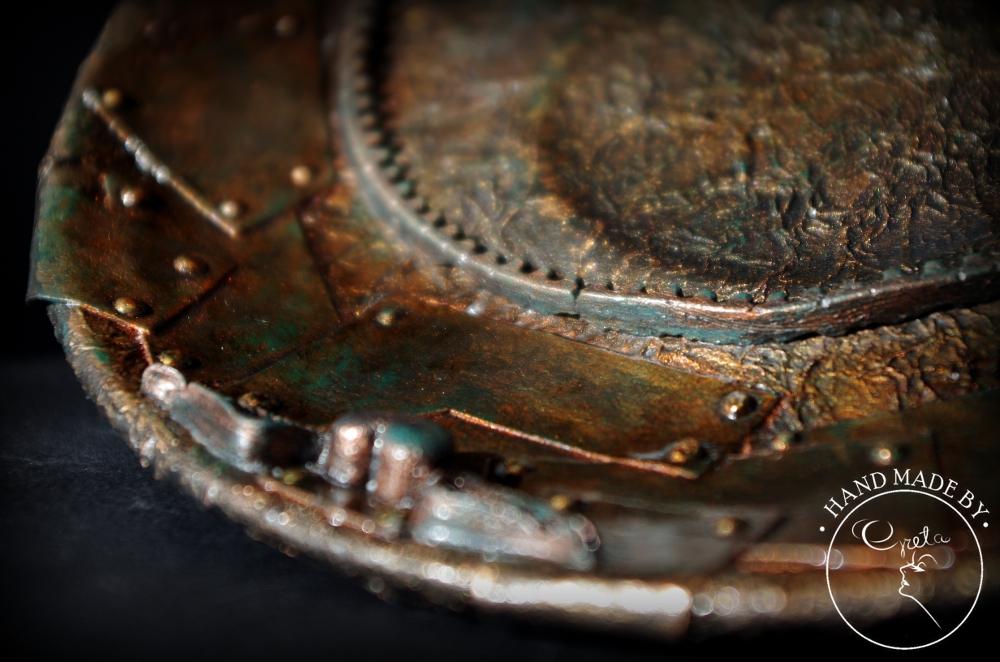 Steampunkowy kubek15_www_NeedWant_Perfumeria Greta_Żywiec