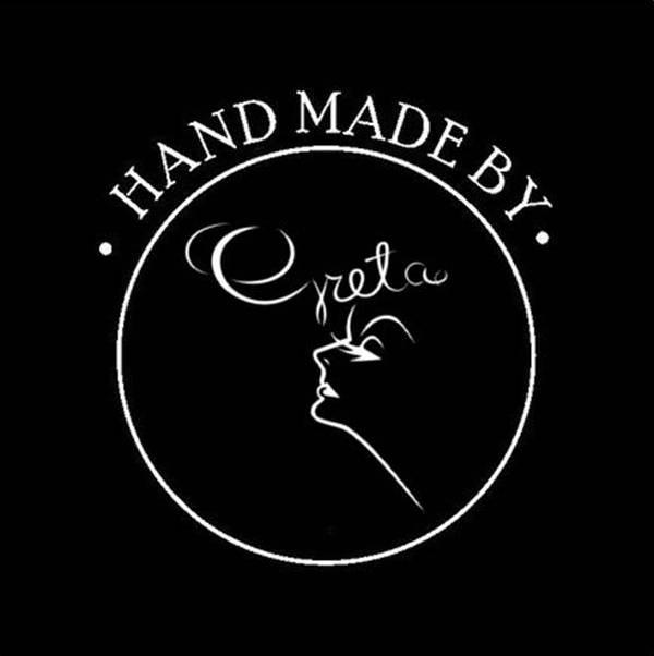 UPOMINKI - RĘKODZIEŁO (HAND MADE)
