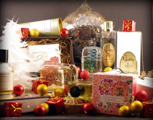 Święta będą wyjątkowe tego roku…