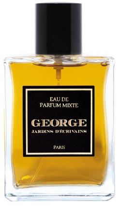 Jardins_George_www_Perfumeria_Greta_Żywiec