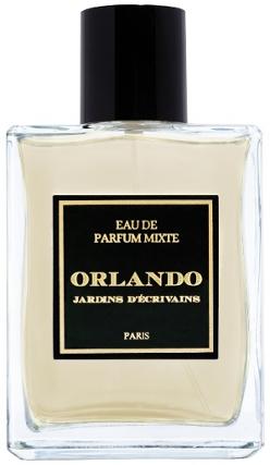 Jardins_Orlando_www_Perfumeria_Greta_Żywiec