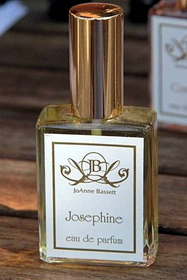 Josephine_www_Perfumeria Greta_Żywiec