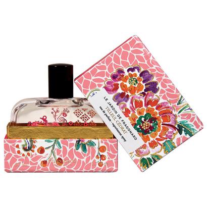 Le Jardin_cedrat_www_Perfumeria_Greta_Żywiec