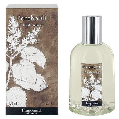 Patchouli_www_Perfumeria_Greta_Żywiec