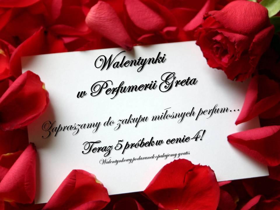 Perfumeria Greta_Walentynki