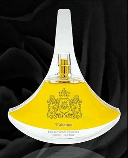 Tabarom_www_Perfumeria Greta_Żywiec