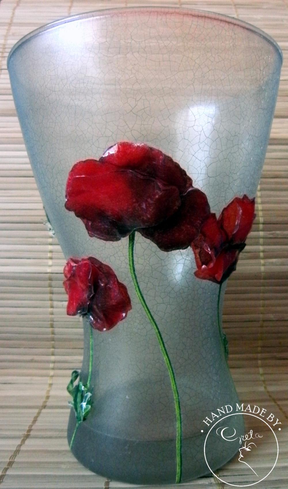 Wazon w maki1_www_NeedWant_Perfumeria Greta_Żywiec