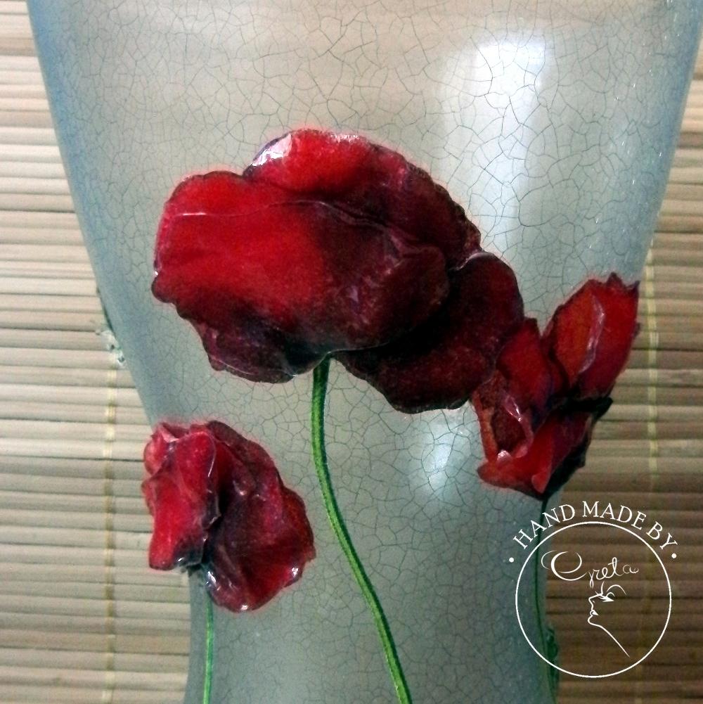 Wazon w maki2_www_NeedWant_Perfumeria Greta_Żywiec