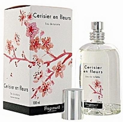 cerisier_www_Perfumeria_Greta_Żywiec