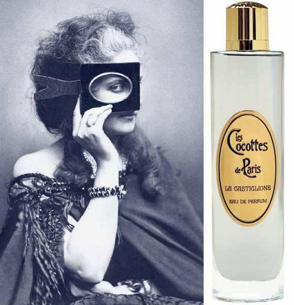 cocottes_castiglione_www_Perfumeria_Greta_Żywiec
