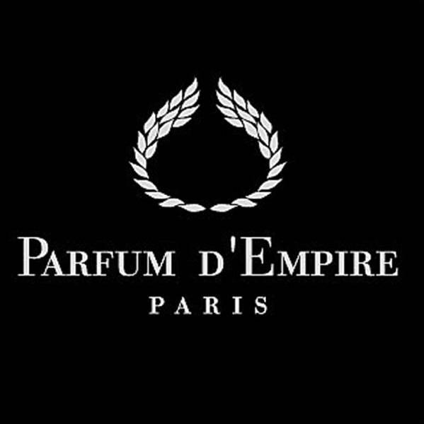 PARFUM D'EMPIRE