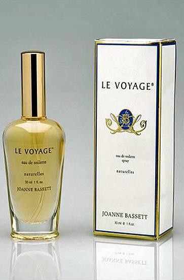 voyage_www_Perfumeria Greta_Żywiec