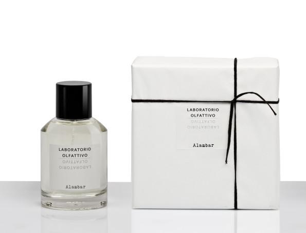 Alambar_www_Perfumeria Greta_Żywiec
