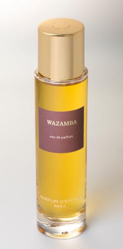 WazambaNEW_www_Perfumeria_Greta_Żywiec