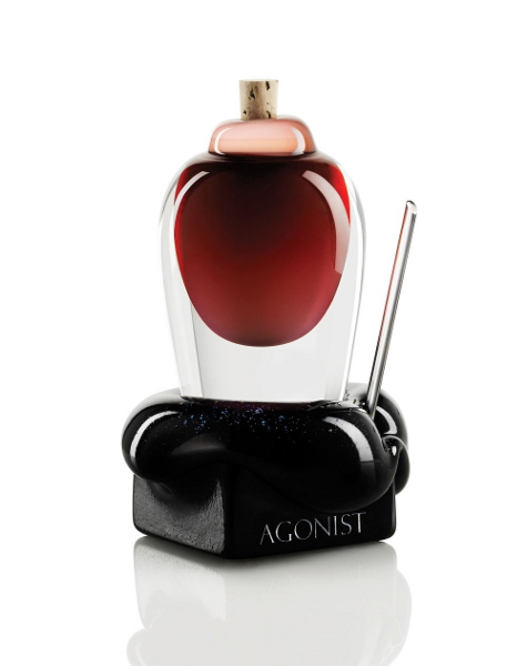 agonist_infidels_www_Perfumeria Greta_Żywiec