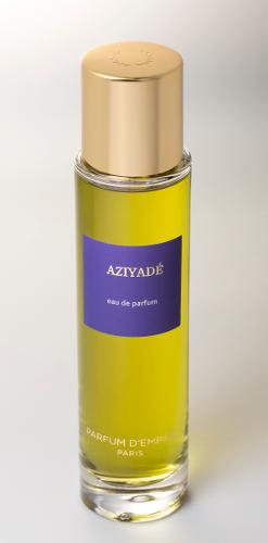 aziyadeNEW_www_Perfumeria_Greta_Żywiec
